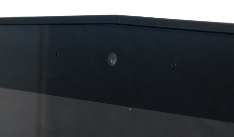 Камера Dell Alienware M18x