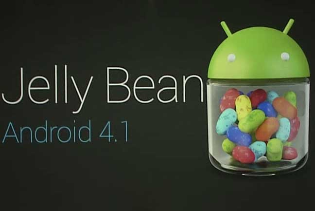 http://simplereview.ru/images/Obzori/OS/Android_4.1_Jelly_Bean/Android%204.1%20Jelly%20Bean_1.jpg