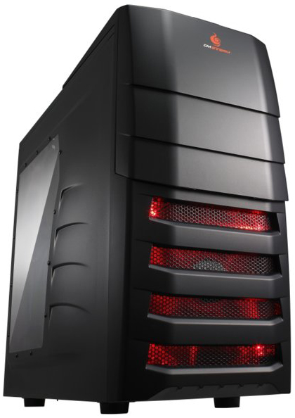 http://simplereview.ru/images/Obzori/PC/Case/Cooler_Master_Storm_Enforcer/Cooler%20Master%20Storm%20Enforcer_1.jpg