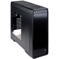 Thermaltake Urban S71